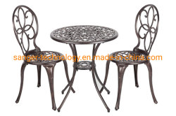 Fantastic China Cast Iron Patio Furniture Cast Iron Patio Furniture Download Free Architecture Designs Scobabritishbridgeorg