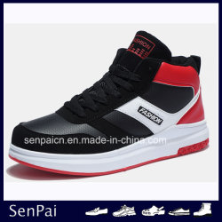 Branded Shoes Vans Shoes Leisure   Comfort Shoes e259a12af