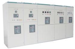 Honny Generator LV&Hv Distribution System