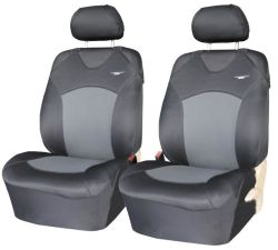 USA Wholesale Auto Spare Parts Car Seat Cover with Perfect Design