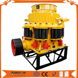 OEM Mining Crusher, Rock Stone Crushing Machine for Quarry