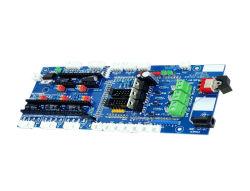 3D Printer Control Board 3D Printer Board – Vq2312