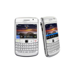 Original for Blackberry 9780 Unlocked MP3 WiFi GSM Smartphone
