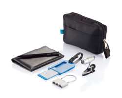 Travel Set as Promotional/Promotion Gift (HS-T205)