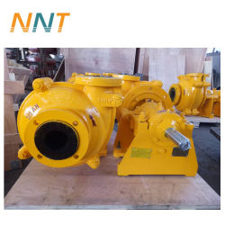 Centrifugal Slurry Pump, Mud Pump, Dredge Pump, Sand Pump