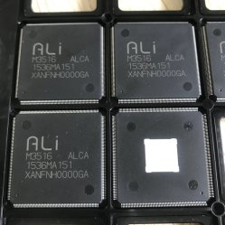 M3516-Alca IC Chips New and Original for PCB Borad Electrical Components