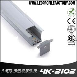 China led light strip diffuser led light strip diffuser 4k 2102 recessed aluminium channel led profile strip tape light diffuser aloadofball Images