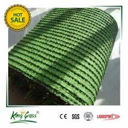 Artifical Green Grass Top Grade Hot Selling Sports Artificial Turf