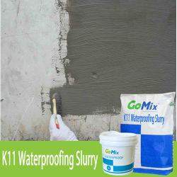 Universal Waterproofing Slurry (K11)
