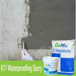 Universal Waterproofing Slurry (K11)