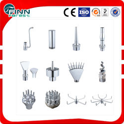 Whole Sale Stainless Steel Water Fountain Jets