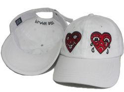 8132fa3714d22 Custom National Football Team Caps Wholesale Mitchell Ness Hats