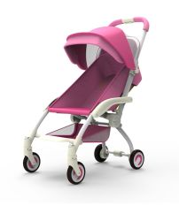 New Design Portable Pocket Baby Pushchair with En1888 Test
