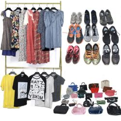 fe108e05e China Used Clothes, Used Clothes Manufacturers, Suppliers, Price ...