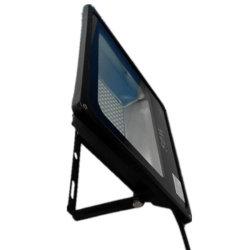 Waterproof IP65 Outdoor Slim LED Flood Light