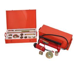 20ton Hydraulic Heavy Duty Power Car Jack Body Porta Repair