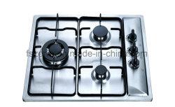 China Kitchen Appliances, China Kitchen Appliances Manufacturers ...