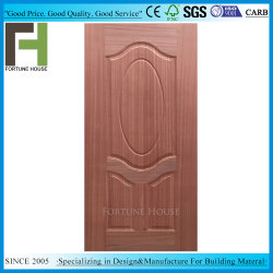 Moulded Plywood Door Skin with Natural Sapele Veneer  sc 1 st  Made-in-China.com & China Door Skin Door Skin Manufacturers Suppliers | Made-in-China.com