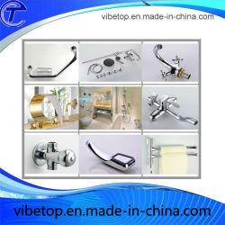Supply Steel/Aluminium/Brass Surface Polishing Houseware Products