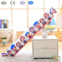 China Neck Roll Pillow Neck Roll Pillow Manufacturers Suppliers
