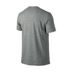 Custom Sublimation Clothes Sport Tshirt Clothing Wholesale Silkscreen Men T Shirt