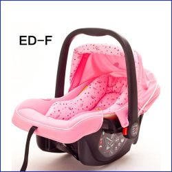 Widely-Used Baby Stroller Car Seat with Reasonable Price