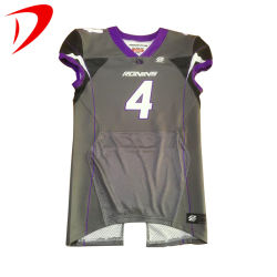 chinese nfl jersey website