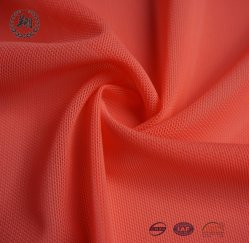 stretch lining fabric wholesale lining fabric suppliers