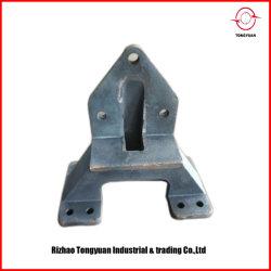China Ductile Iron Casting, Ductile Iron Casting