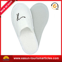 b7d22c8ae4a2 Cheap Disposable Slipper with High Quality