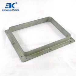 China Draw Frame Draw Frame Manufacturers Suppliers Made In