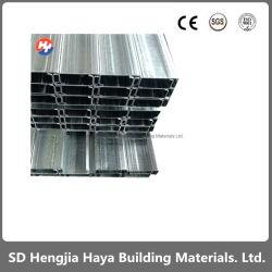 China Metal Studs Sizes, Metal Studs Sizes Manufacturers
