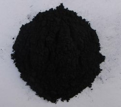 Iron Oxide Black Manufacturer Color Blue, Red, Yellow