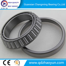 China Wholesale Taper Roller Bearing Auto Parts
