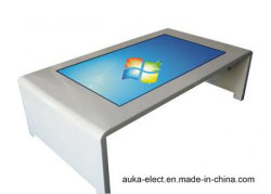 42 Inch Interactive Multi-Touch Screen Coffee Table