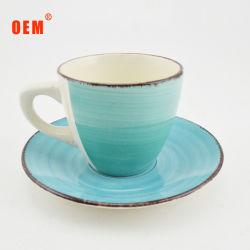 Wholesale Tea Cup Saucer, Wholesale Tea Cup Saucer