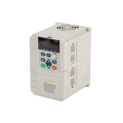 50Hz or 60Hz Output Frequency 22kw 3 Phase Frequency Inverter/VFD/VSD/Speed Controller/Frequency Converter