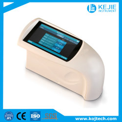 Laboratory Instrument/Gloss Measurement/Economic Gloss Meter