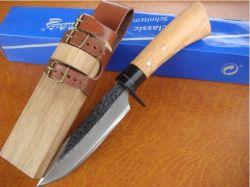 China Kanetsune Knives, Kanetsune Knives Manufacturers