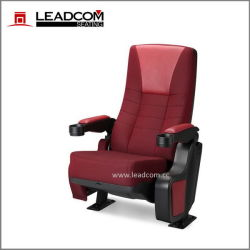 Leadcom Rocking Cinema Chair (LS 8605)