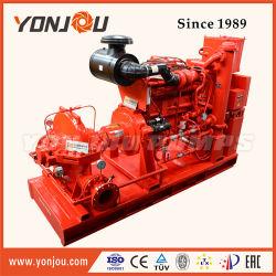 China Nfpa Fire Pump, Nfpa Fire Pump Manufacturers