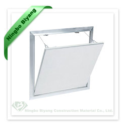 Heat Insulation Aluminium Access Panel with Gypsum Board at Lowes