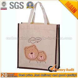 PP Spunbond Nonwoven Hand Bag