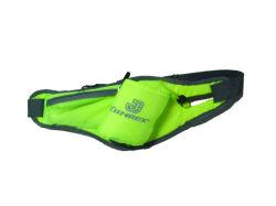 Jinrex Outdoor Sport Hiking Running Waist Water Bottle Sports Bag