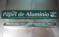 Household Aluminum Foil Rolls for Food Packaging