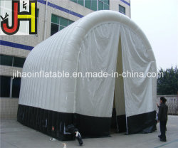 Portable Garage Shelter Inflatable Car Tent for Sale & China Inflatable Car Tent Inflatable Car Tent Manufacturers ...