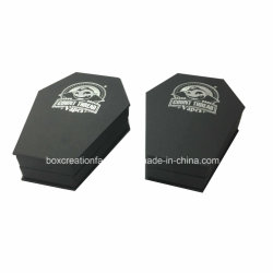 Hallowmas Gift Package/Paper Rigid Box for Chiristmas/Chiristmas Gift Packing