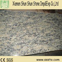 China Giallo Santa Cecilia Giallo Santa Cecilia Manufacturers - Brazilian tile manufacturers