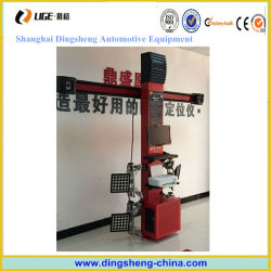 China Tire Alignment Cost Tire Alignment Cost Manufacturers
