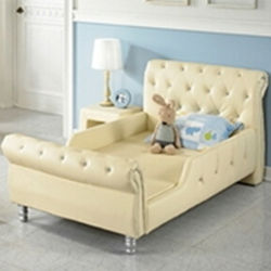 China Baby Bedroom Bed Furniture, Baby Bedroom Bed Furniture ...
